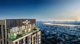Bangkok condo for sale REGAL SATHORN - NARADHIWAS
