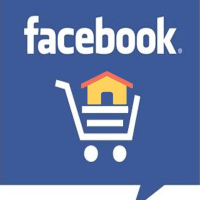 เพิ่มโพสค์ในกลุม FB และเว็บทั่วไป
